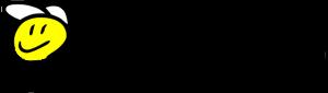 takuusahko-logo600